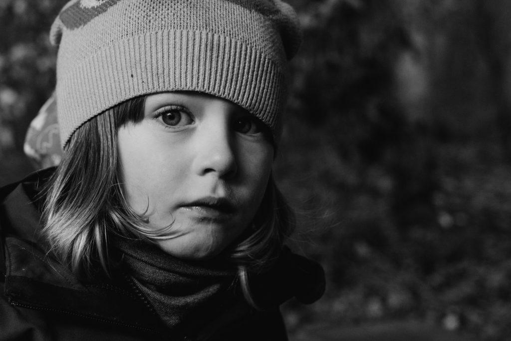 Waldkindergarten, Kindergarten, Kita, Kindergartenfotografie, Kindergartenshooting, natürliche Kindergartenfotografie, moderne Kindergartenfotografie, Bamberg, Nürnberg, Würzburg, Franken